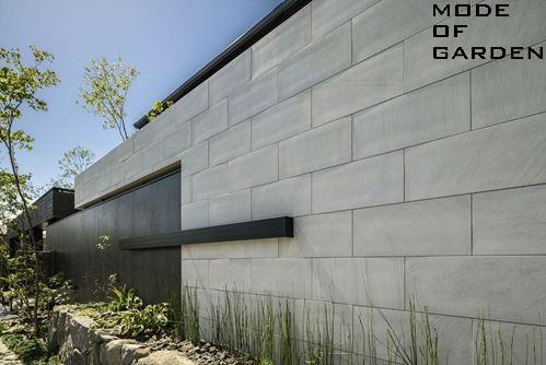 A-61 デザイン壁 (2505)