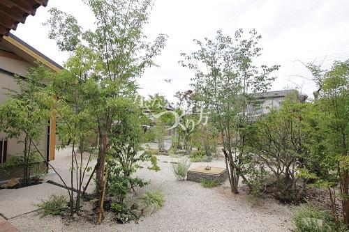 A-21和風の庭3